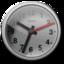 horloge-heure-icone-6061-64